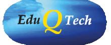 EduQTech