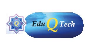 Logo EduQTech