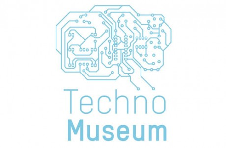 Techno Museum